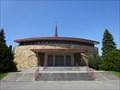 Image for Église St-Gilles - Laval, QC
