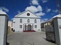 Image for James Street Methodist Church - Bridgetown, Barbados