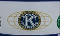 Image for Kiwanis International Marker - Boulogne-sur-mer, France