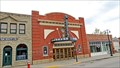 Image for OLDEST - Continuously Operating Theatre in Alberta