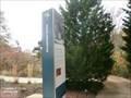 Image for Adkins Arboretum Slavery's Arboretum - Ridgely, MD