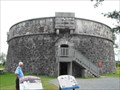 Image for Prince of Wales Tower - Halifax, NS, Canada