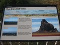 Image for The Grandest View - Mesa Verde National Park