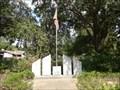Image for Evergreen Cemetery Veterans Memorial - Jasper, TX