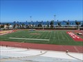 Image for SBCC La Playa Stadium - Santa Barbara, CA