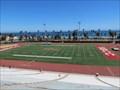 Image for SBCC La Playa Stadium - Santa Barbara, CA