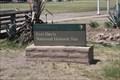 Image for Fort Davis -- Fort Davis NHS, Fort Davis TX