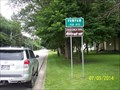 Image for Paw Paw, Illinois