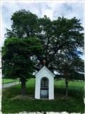 Image for Waychapels - Feldkapelle, Wenenden, Germany