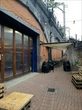 Image for Boxcar Brewery & Taproom - Bethnal Green, London