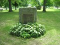 Image for WWI Memorial - Richmond, Vermont