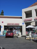 Image for San Jose, CA - 95112  (Senter Video)