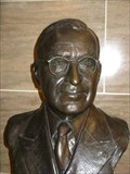 Image for Harry S. Truman - Jefferson City, MO