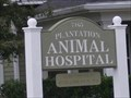 Image for Plantation Animal Hospital  -  Plantation, FL