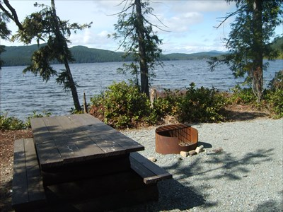 guy-full-hookup-campgrounds-vancouver-island-get