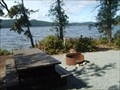 Image for Brewster Lake Beach - Vancouver Island, BC