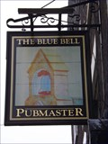 Image for The Blue Bell - Fossgate, York, UK