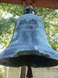 Image for Bell at St. Mark's Episcopal Church - St. Louis, MO