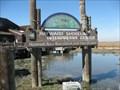 Image for Hayward Shoreline Interpretive Center