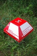 Image for 65271/001 - Weende NL