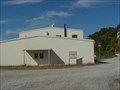 Image for Kaskaskia Quarry - Randolph County, Illinois