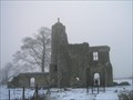Image for Baconsthorpe Castle- Norfolk