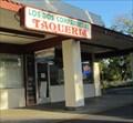 Image for Los Dos Compadres 2 - San Jose, CA