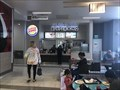 Image for Burger King - Westfield Fashion Square - Sherman Oaks, CA