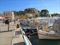 Image for Fishing Port of Cassis - France