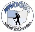 Image for Northwest Ohio Geocachers