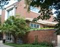 Image for 1950 - Jack Overman Student Center - Pittsburg State University - Pittsburg, Ks.