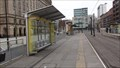Image for St. Peter's Square Metrolink Station - Manchester, UK