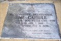 Image for Wood County, West Virginia Bicentennial Time Capsule