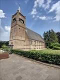 Image for RM: 8177 - Hervormde Kerk - Beekbergen