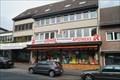 Image for Reinhardswaldapotheke, Fuldatal, HE, D
