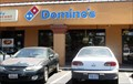 Image for Dominos - El Camino  - Sacramento, CA