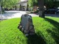 Image for Stone Valley - Alamo, CA