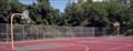 Image for Hawkeye Park Basketball Court - Monroeville, Pennsylvania