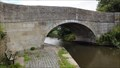 Image for Stone Bridge 27 On The Leeds Liverpool Canal - Halsall, UK