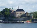 Image for Akershus Fortress - Oslo, Norway