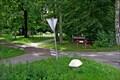 Image for 61 - Meppen - NL - Fietsroutenetwerk Drenthe