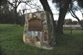 Image for Wassama Roundhouse