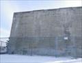 Image for Mur d'escalade Centre de la Nature - Laval, Qc, Canada.
