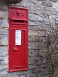 Image for Red Wall Box, Sutton Poyntz, Dorset, UK