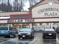 Image for Dollar Tree - Lunenberg, MA