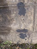 Image for Rhosmeirch, Pont Trefollwyn