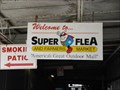 Image for Super Flea and Farmer's Market - Melbourne, FL