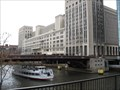 Image for United States Post Office - Chicago, IL