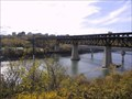 Image for High Level Bridge - Edmonton, Alberta