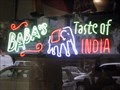 Image for Baba's Taste of India - Nelson, British Columbia